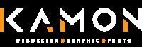 KAMON : รับออกแบบเว็บไซต์เชียงใหม่ กราฟิกดีไซน์ ถ่ายภาพ เชียงใหม่ 086-1890607